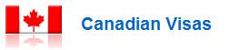 Canada PR Visa