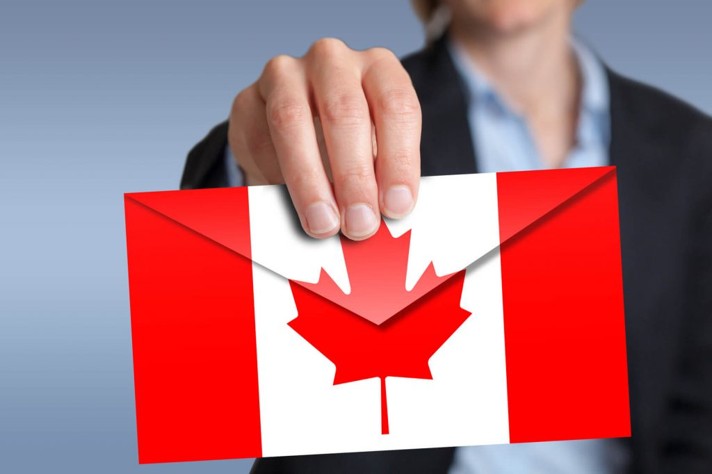 Canada PR Requirements