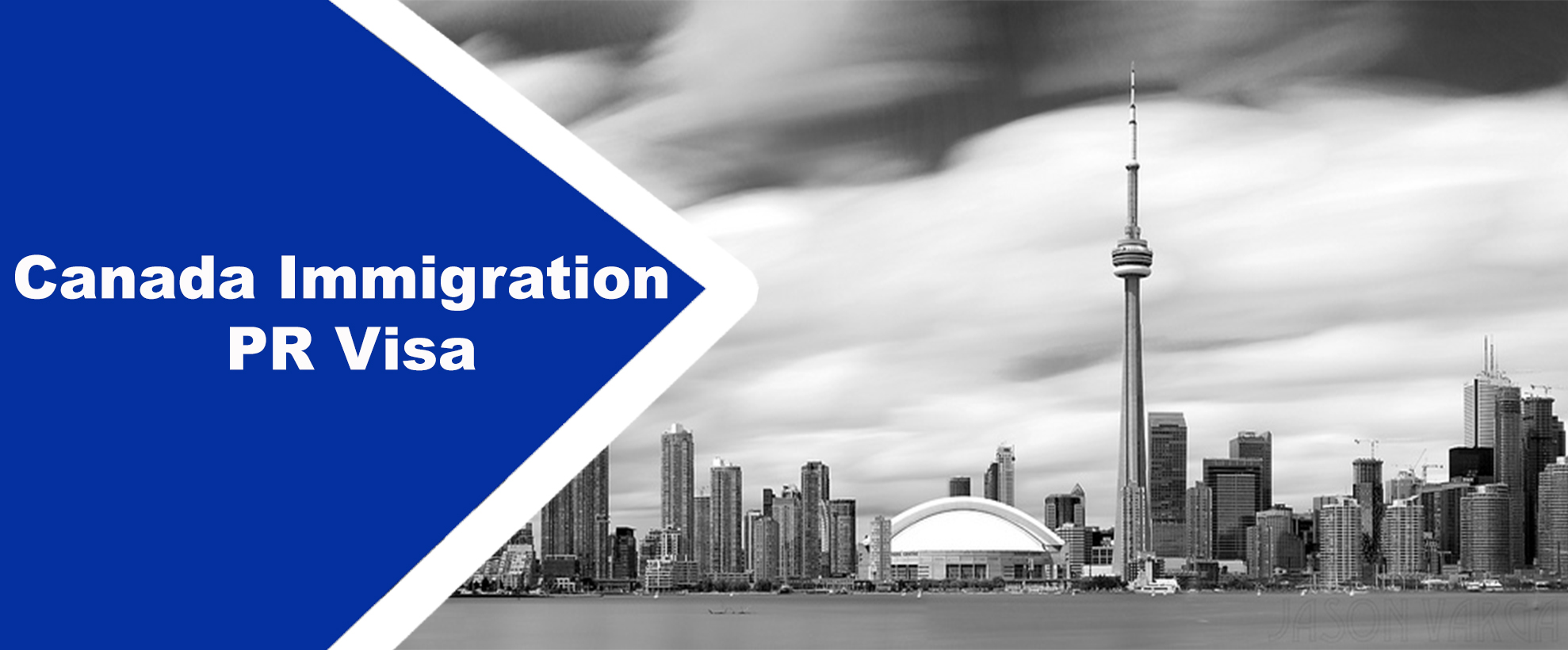 Canada Immigration PR Visa