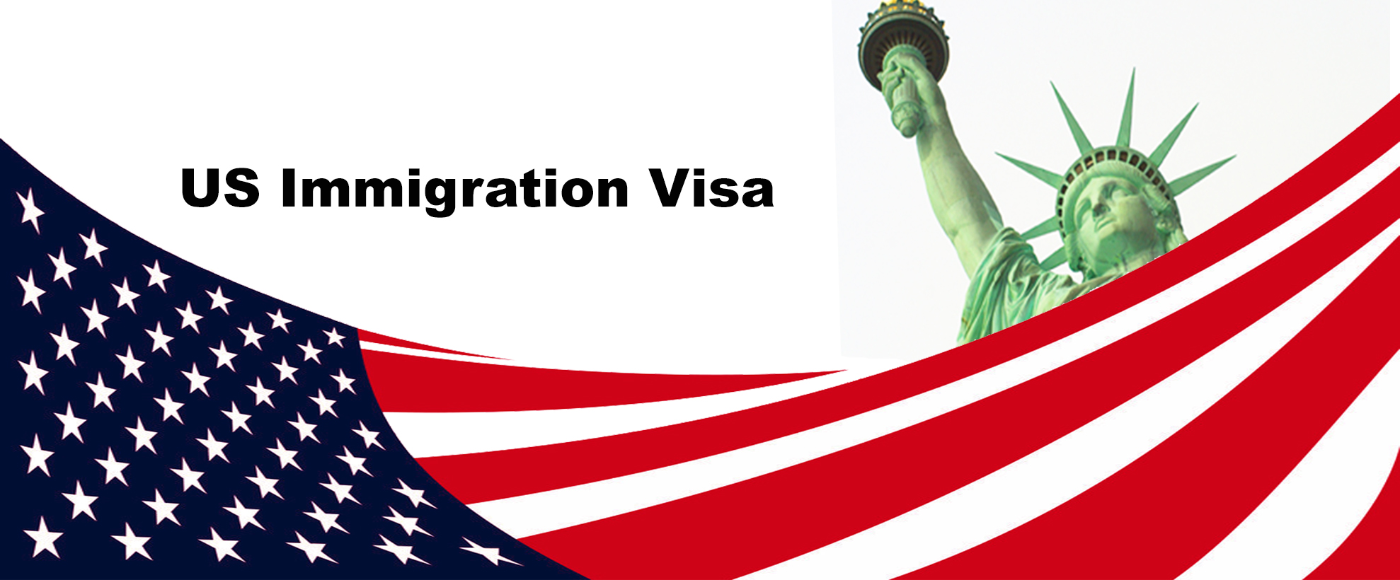 US Immigration Visa