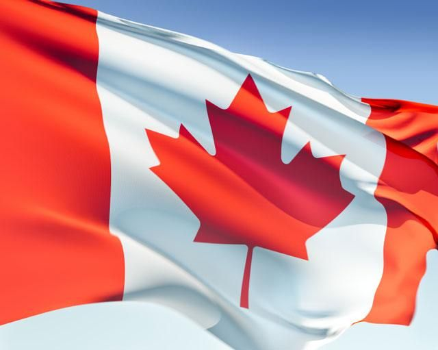 Best Canadian Immigration Company