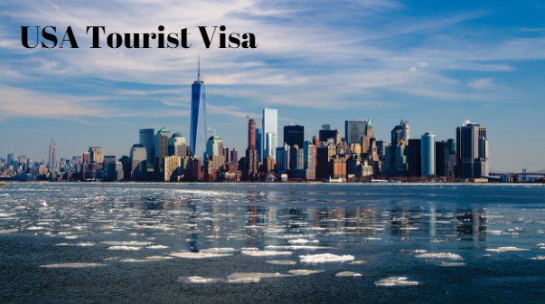 Tourist Visa for USA