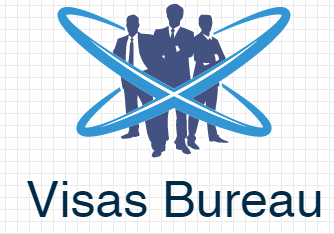 Visas Bureau