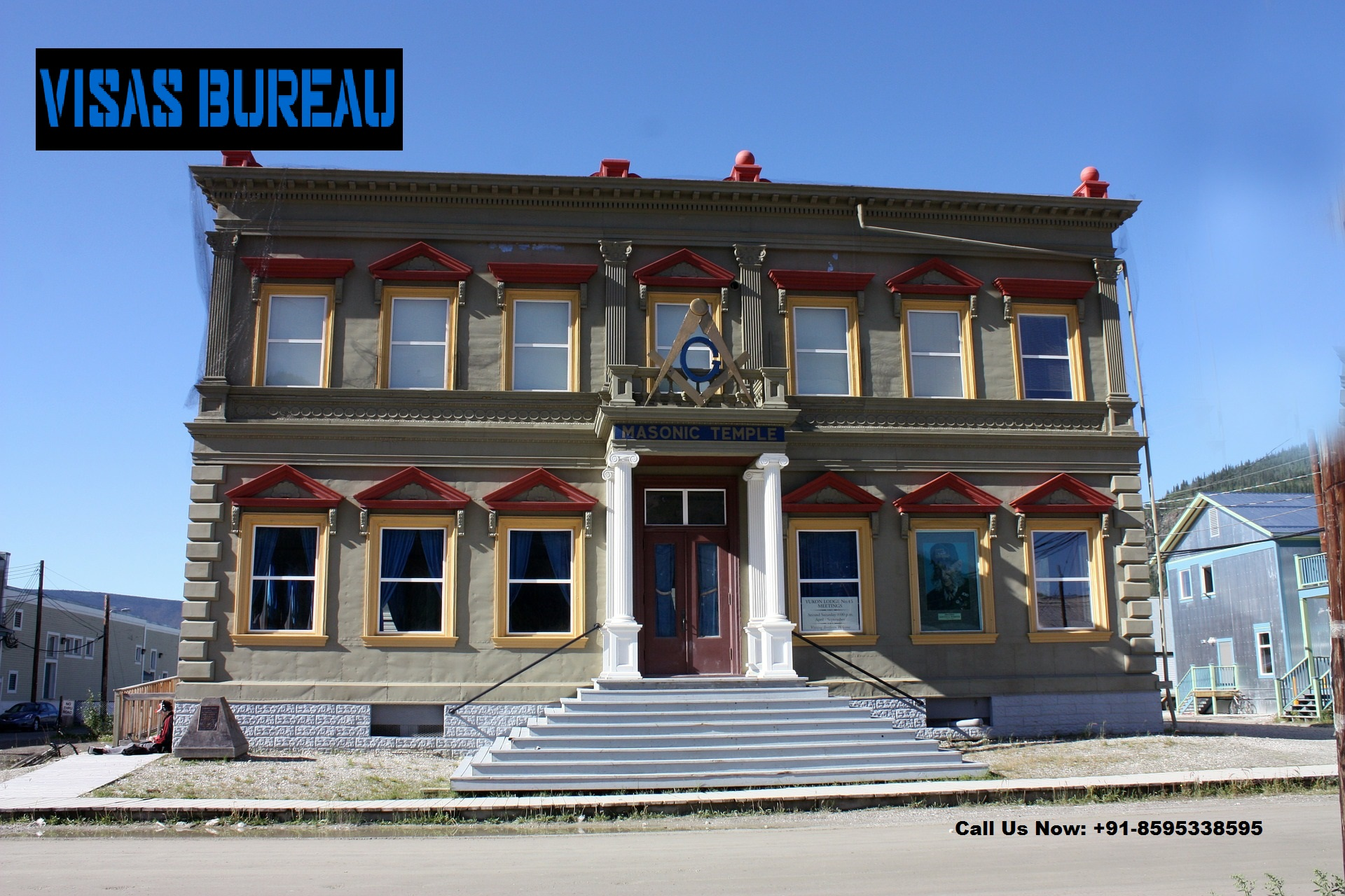investment opportunities in Yukon