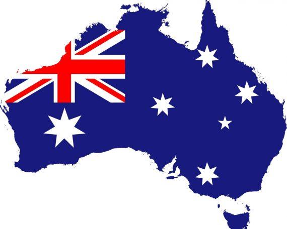 http://www.visasbureau.com/australia-immigration-visa-services/