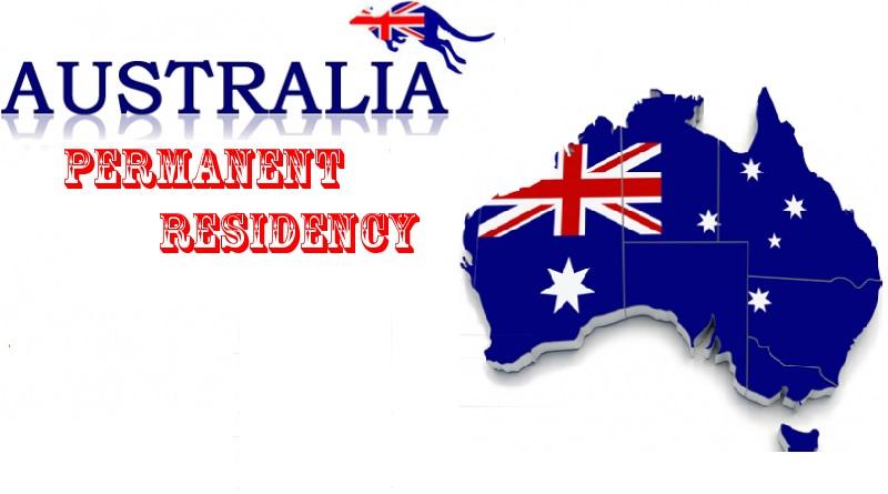Apply For Australian PR
